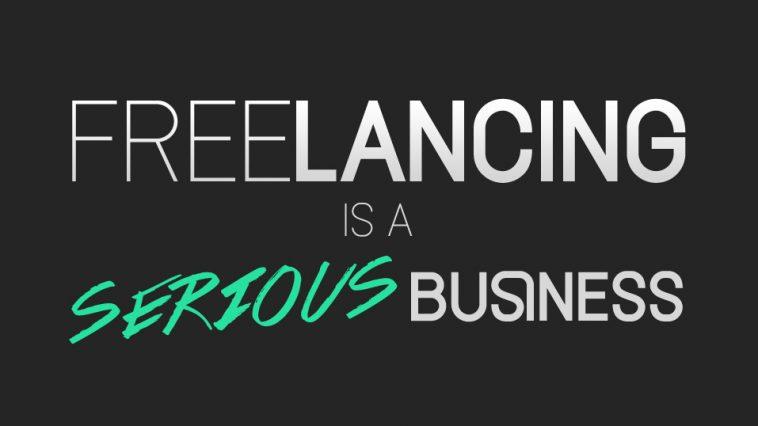 find-freelance-work