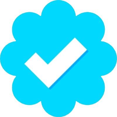 4-1Twitter