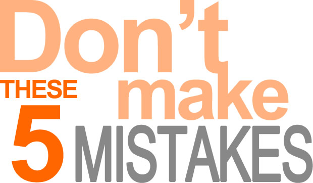 5-mistakes-to-avoid-when-leasing-a-car