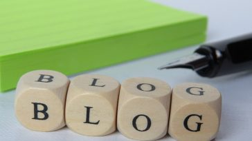 Tips-For-Setting-Up-A-Blog-Online-4