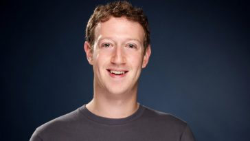 mark-zuckerberg-headshot-web_77358