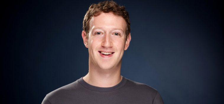 mark-zuckerberg-headshot-web_77358