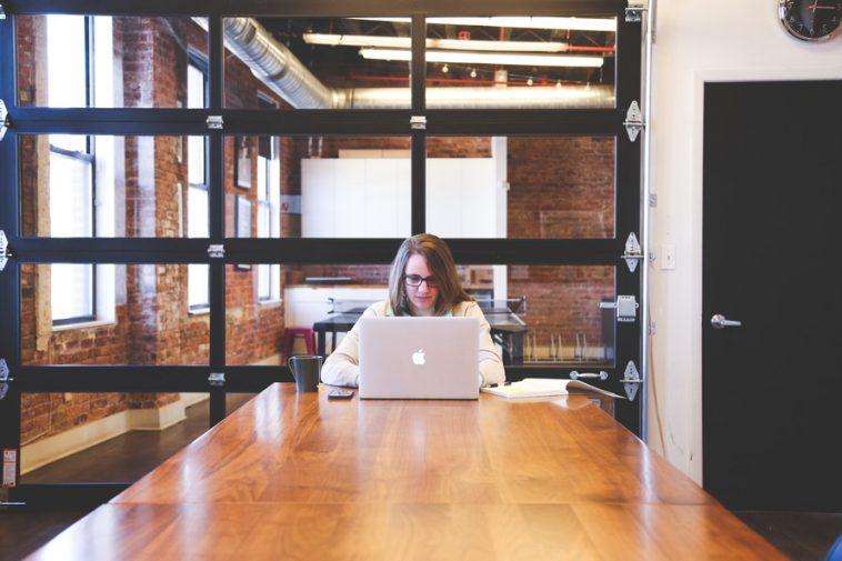 technology gender equality