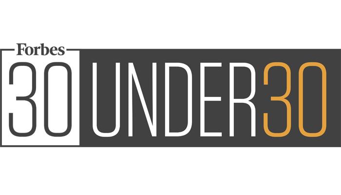 30 under 30 _1