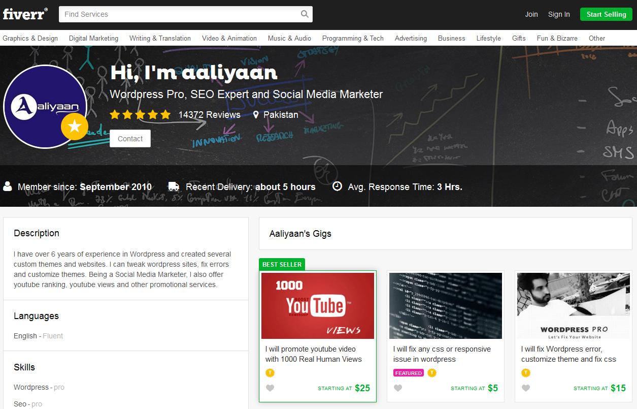 Aaliyaan_Chaudhary_fiverr