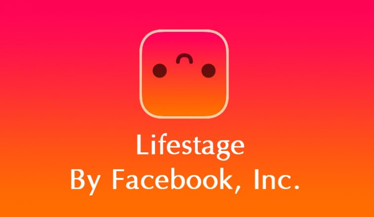 lifestage_facebook