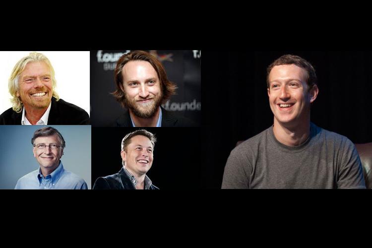 successful_people
