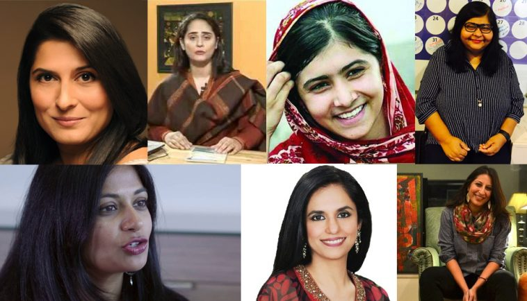 10-most-inspiring-ladies