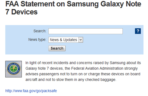 faa-statement-on-galaxy-7