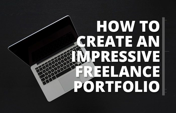 how-to-create-an-impressive-freelance-portfolio