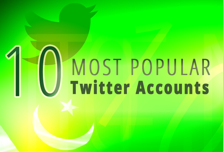 most-popular-twitter-accounts-pakistan