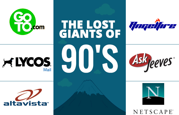 the-lost-giants-of-1990