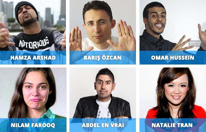 youtube-creators-for-change