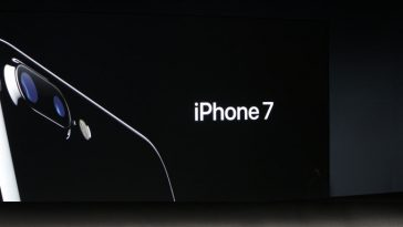 apple-new-iphone-7