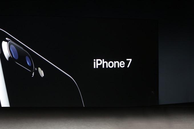 apple-new-iphone-7