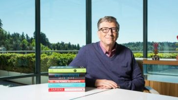 https://www.facebook.com/BillGates/photos/a.10150610077006961.373695.216311481960/10153598569111961/?type=3&theater