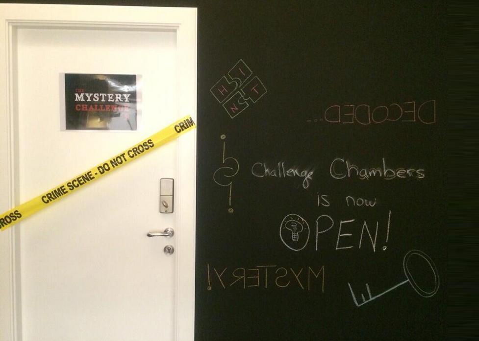 challenge-chambers-saira-khurram