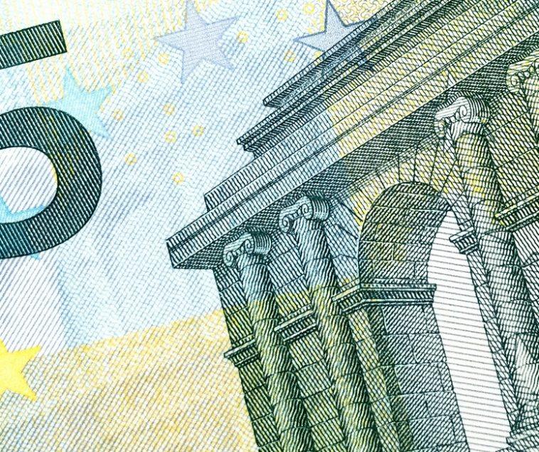 earn-cash-from-website
