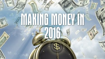 making-money-online-2016