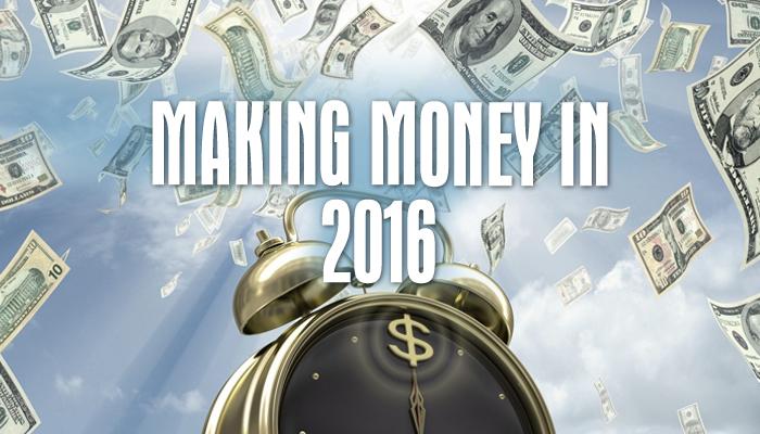 making-money-online-2016