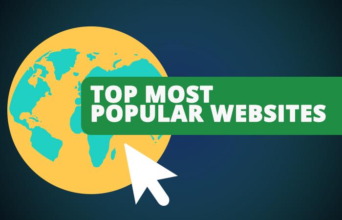 most-web