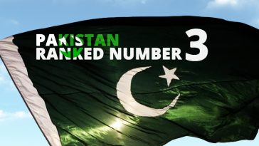 pakistan-ranked