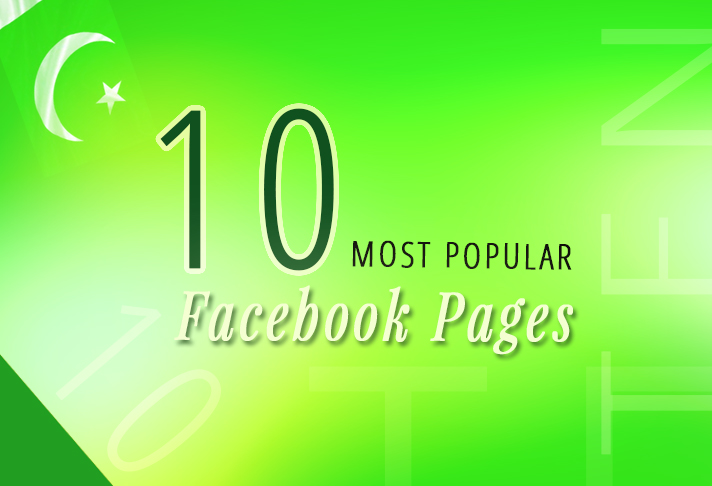 top-10-pakistani-facebook-pages