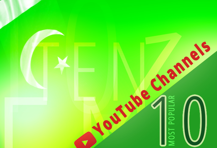 top-10-youtube-channels-pakistan