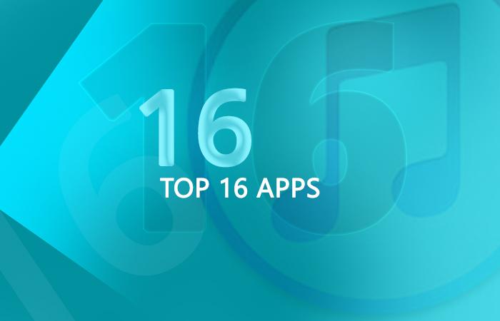 top-apps-itunes