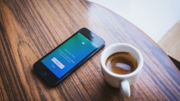 twitter eases 140 character limit