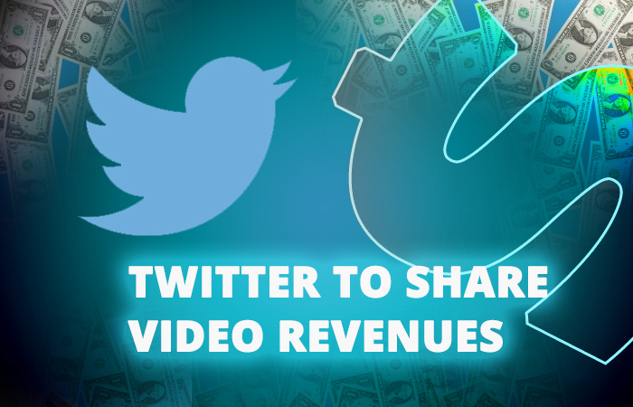 twitter-sharing-video-revenue