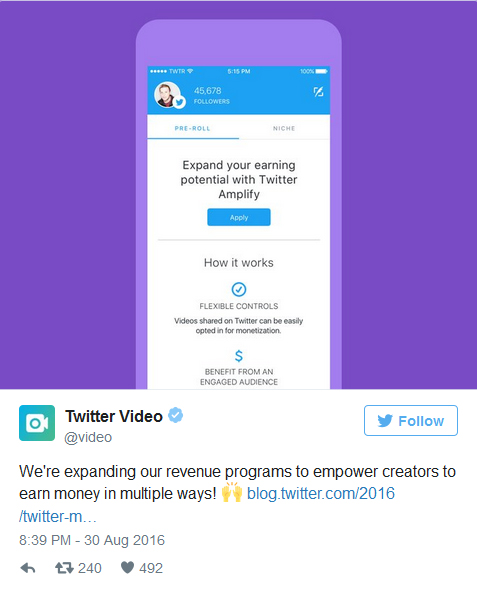 twitter-video-revenue