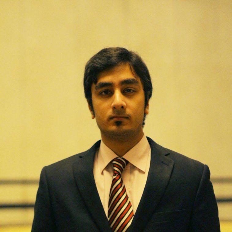umair-ehsan