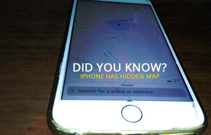 iphone-hidden-map