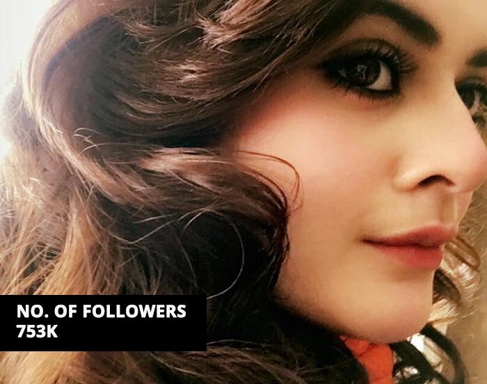 minal-khan-instagram