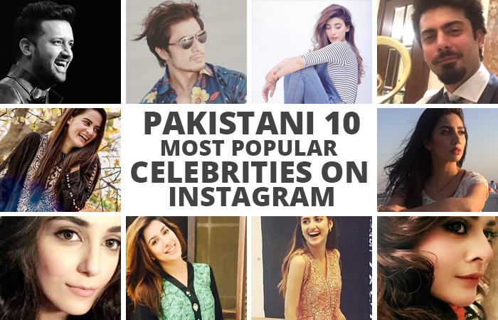 pakistani-10-most-popular-celebrities-on-instagram
