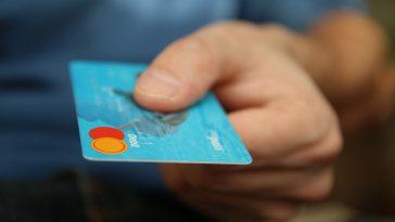 debitcard