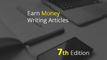 earn-money-7th-edition