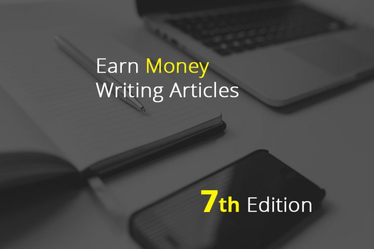earn-money-7th-edition