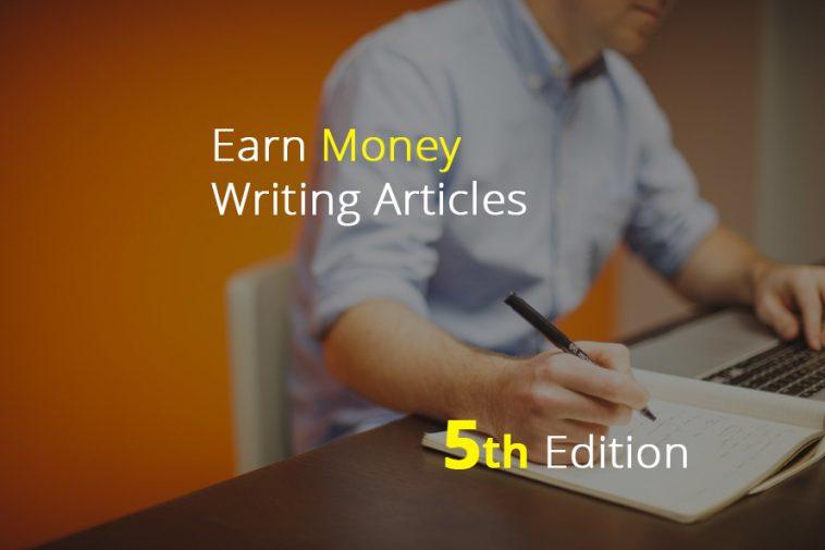 earn-money-fifth-edition