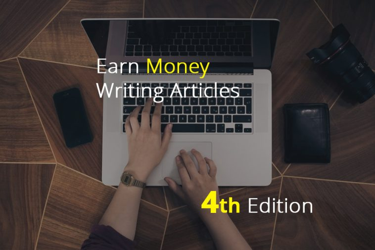 earn-money-fourth-edition