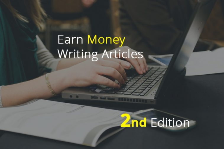 earn-money-second-edition