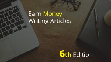 earn-money-sixth-edition