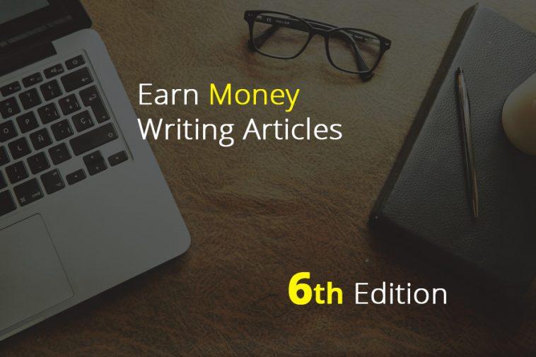 earn-money-sixth-edition
