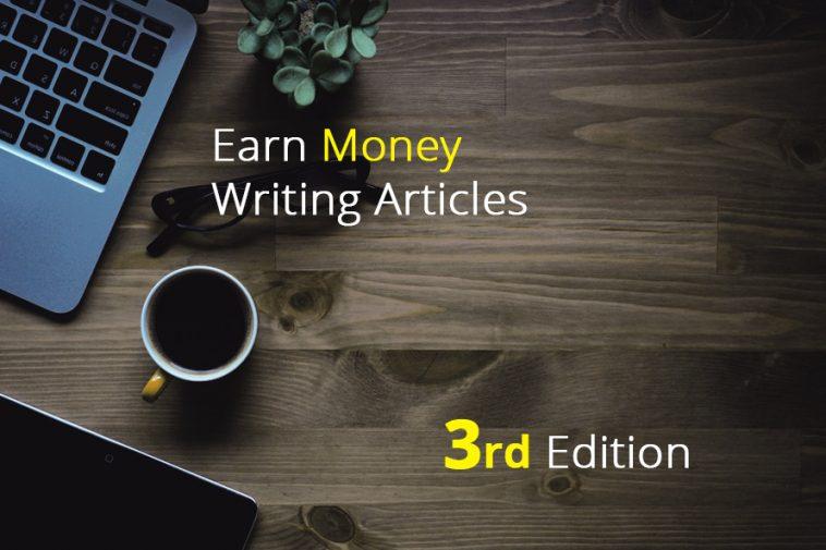 earn-money-third-edition
