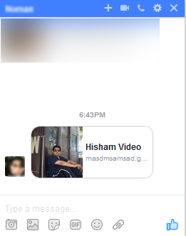 facebook-video-virus-inbox