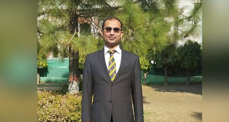 faisal-majeed