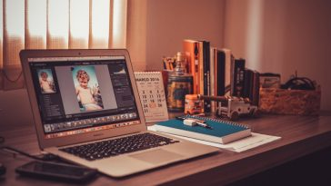 growth-in-freelancing
