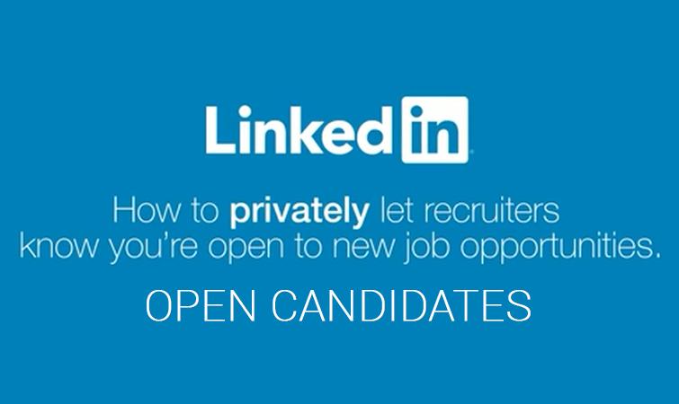 linkedin-open-candidates