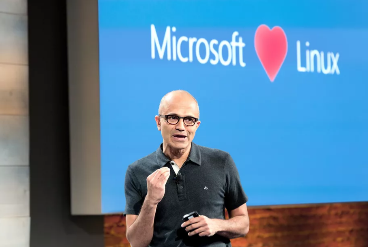 https://www.theverge.com/2016/11/16/13651940/microsoft-linux-foundation-membership